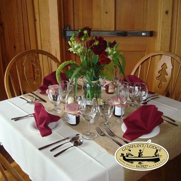 gfl-002_600x600_diningroom_1